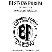 Business Forum