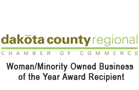 Dakota County Chamber of Commerce